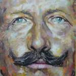 Wilhelm I frontal (2)h