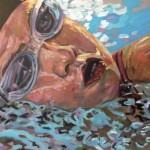 Schwimmer 4klein.2jpg